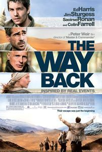 "<strong class=""MovieTitle"">The Way Back</strong> (2010)"
