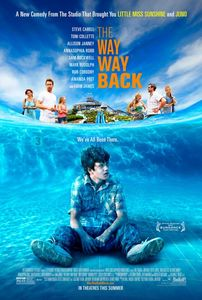 "<strong class=""MovieTitle"">The Way Way Back</strong> (2013)"