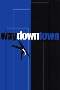 "<strong class=""MovieTitle"">Waydowntown</strong> (2000)"