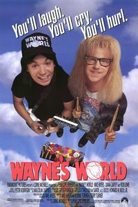 "<strong class=""MovieTitle"">Wayne's World</strong> (1992)"