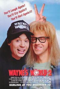 "<strong class=""MovieTitle"">Wayne's World 2</strong> (1993)"