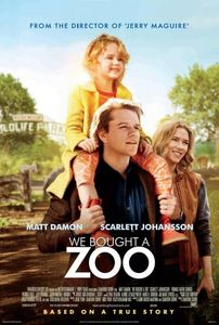 "<strong class=""MovieTitle"">We Bought a Zoo</strong> (2011)"