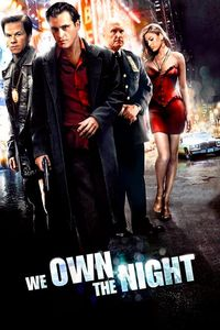 "<strong class=""MovieTitle"">We Own The Night</strong> (2007)"