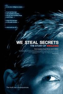 "<strong class=""MovieTitle"">We Steal Secrets: The Story of Wikileaks</strong> (2013)"