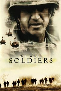 "<strong class=""MovieTitle"">We Were Soldiers</strong> (2002)"