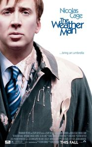"<strong class=""MovieTitle"">The Weather Man</strong> (2005)"