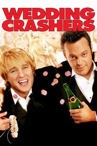 "<strong class=""MovieTitle"">Wedding Crashers</strong> (2005)"