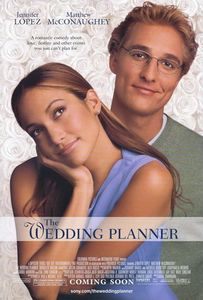 "<strong class=""MovieTitle"">The Wedding Planner</strong> (2001)"