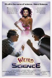 "<strong class=""MovieTitle"">Weird Science</strong> (1985)"
