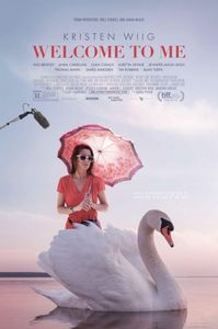 """<strong class=""""MovieTitle"""">Welcome to Me</strong> (2014)"""