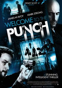 "<strong class=""MovieTitle"">Welcome to the Punch</strong> (2013)"
