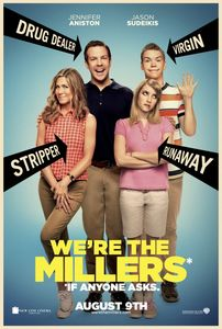 "<strong class=""MovieTitle"">We're the Millers</strong> (2013)"