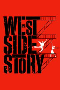 "<strong class=""MovieTitle"">West Side Story</strong> (1961)"