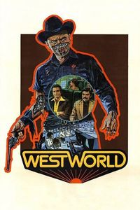 "<strong class=""MovieTitle"">Westworld</strong> (1973)"