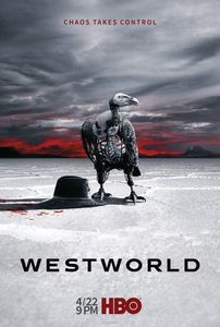 "<strong class=""MovieTitle"">Westworld</strong>, Season 2 (2018)"