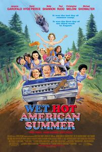 "<strong class=""MovieTitle"">Wet Hot American Summer</strong> (2001)"