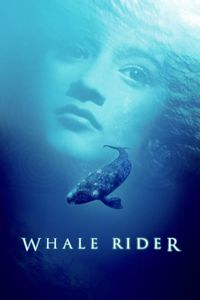 "<strong class=""MovieTitle"">Whale Rider</strong> (2002)"