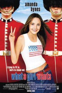 "<strong class=""MovieTitle"">What a Girl Wants</strong> (2003)"