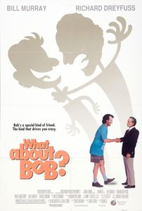 "<strong class=""MovieTitle"">What About Bob?</strong> (1991)"