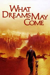 "<strong class=""MovieTitle"">What Dreams May Come</strong> (1998)"