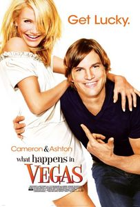 "<strong class=""MovieTitle"">What Happens in Vegas</strong> (2008)"