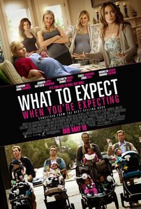 "<strong class=""MovieTitle"">What to Expect When You're Expecting</strong> (2012)"
