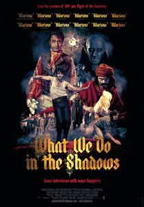"<strong class=""MovieTitle"">What We Do in the Shadows</strong> (2014)"