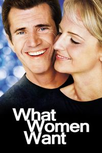 "<strong class=""MovieTitle"">What Women Want</strong> (2000)"