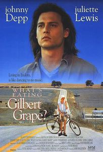 "<strong class=""MovieTitle"">What's Eating Gilbert Grape</strong> (1993)"