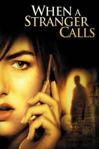 "<strong class=""MovieTitle"">When A Stranger Calls</strong> (2006)"