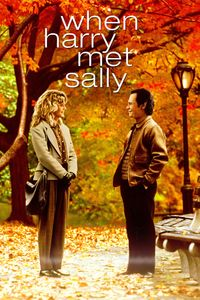 "<strong class=""MovieTitle"">When Harry Met Sally…</strong> (1989)"