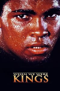 """<strong class=""""MovieTitle"""">When We Were Kings</strong> (1996)"""