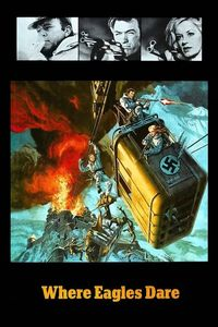 "<strong class=""MovieTitle"">Where Eagles Dare</strong> (1968)"