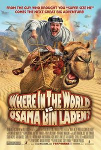 "<strong class=""MovieTitle"">Where In The World Is Osama Bin Laden?</strong> (2008)"