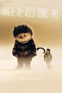 "<strong class=""MovieTitle"">Where the Wild Things Are</strong> (2009)"