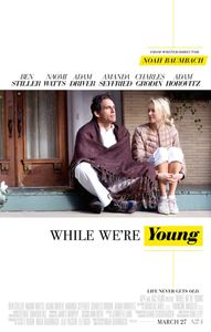 "<strong class=""MovieTitle"">While We're Young</strong> (2014)"