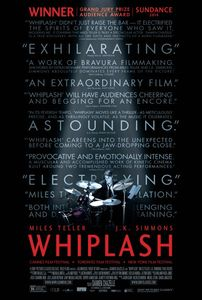 "<strong class=""MovieTitle"">Whiplash</strong> (2014)"