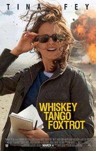 "<strong class=""MovieTitle"">Whiskey Tango Foxtrot</strong> (2016)"