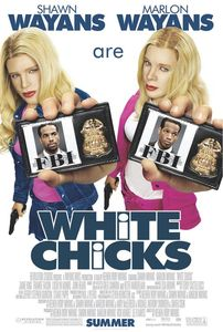 "<strong class=""MovieTitle"">White Chicks</strong> (2004)"