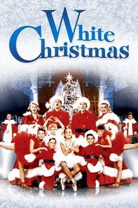 "<strong class=""MovieTitle"">White Christmas</strong> (1954)"
