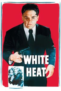 "<strong class=""MovieTitle"">White Heat</strong> (1949)"