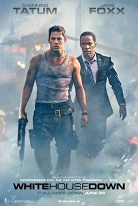 "<strong class=""MovieTitle"">White House Down</strong> (2013)"
