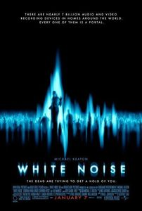 "<strong class=""MovieTitle"">White Noise</strong> (2005)"