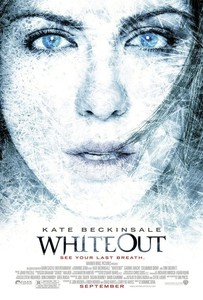 "<strong class=""MovieTitle"">Whiteout</strong> (2009)"