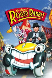 "<strong class=""MovieTitle"">Who Framed Roger Rabbit?</strong> (1988)"