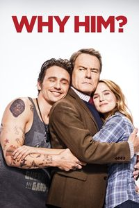 "<strong class=""MovieTitle"">Why Him?</strong> (2016)"