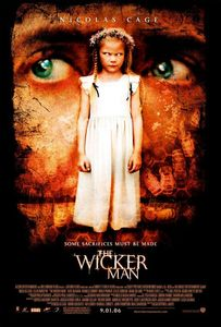"<strong class=""MovieTitle"">The Wicker Man</strong> (2006)"