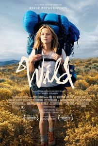 "<strong class=""MovieTitle"">Wild</strong> (2014)"