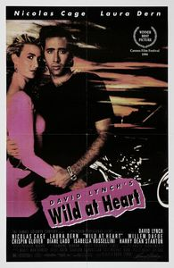 "<strong class=""MovieTitle"">Wild at Heart</strong> (1990)"