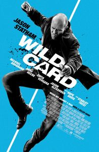 "<strong class=""MovieTitle"">Wild Card</strong> (2015)"
